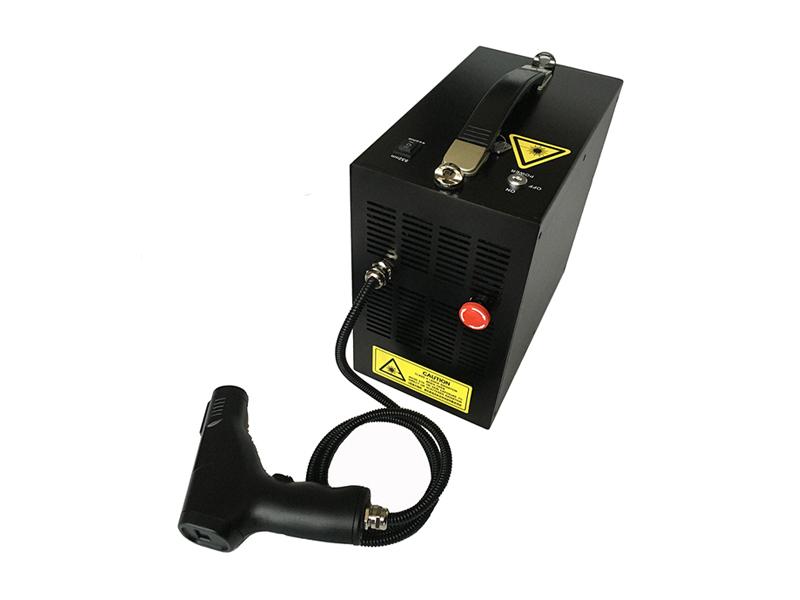 agzhenren试玩 SEEKER-SL-445/532 双波duanji光物证sou索发现仪