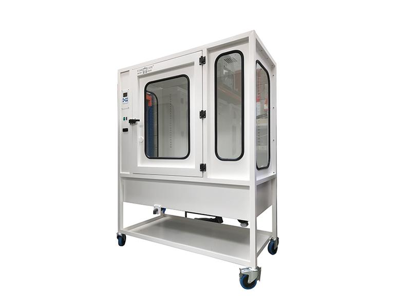 英国(FUMECARE)CA-150-01 502水洗式手yin熏xian柜