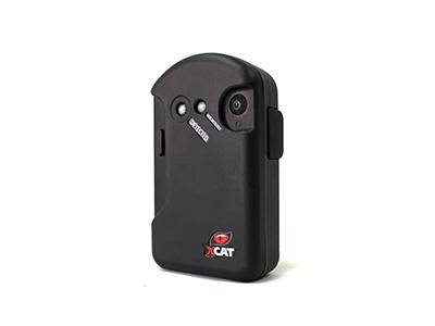 美国 Xcat 便携式毒品、炸药和枪击残留物检测仪