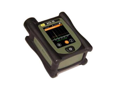 美国 ACE-ID 手持式(拉曼)爆炸物、毒品分析仪