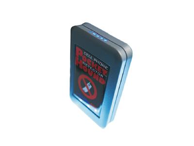 美国 Pockethound 便携式全频段手机探测仪