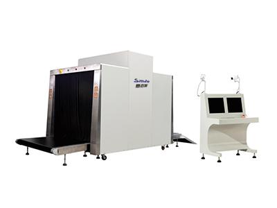 思迈奥 SMA-180180 通道式X光机