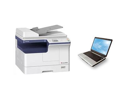 思迈奥 SMA-DP 数码复印机保密检查取证系统