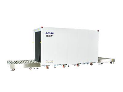 思迈奥 SMA-150180B 通道式X光机