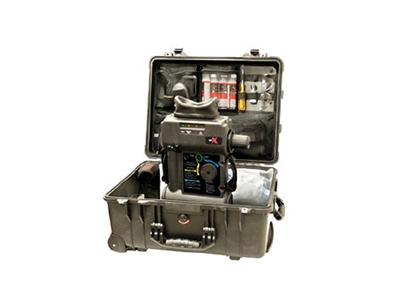 美国 XPAK G2 炸药探测仪