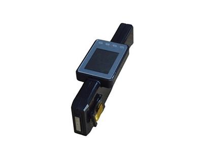 思迈奥 SHD500+ 危险液体检查仪