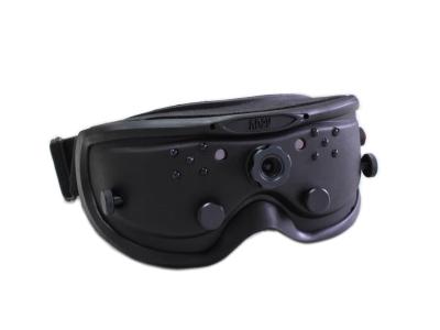 思迈奥 AD2V 警用夜视镜-第四代数字化单兵夜视镜
