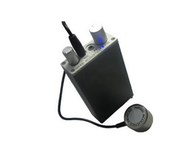 英国 RSR01 隔墙听音器