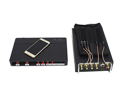 国产 SMA-PNT01 移动/联通手机号码翻译器