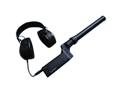 俄罗斯 STT Anker-4E 电子听音器