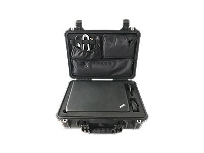 思迈奥 SMA-DC9000 手机取证勘察箱