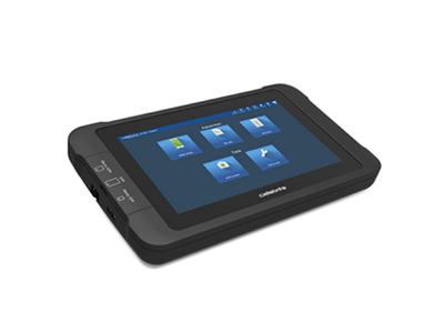 以色列 Cellebrite UFED Touch 手机取证设备