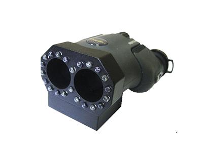 俄罗斯 Optic-2 针孔she像头探ce仪