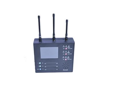 台湾确保安 VS-125 无线针孔探测器
