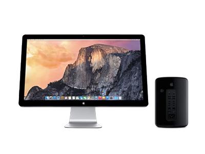 思迈奥 SMA-MAC 苹果系统检验分析平台