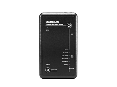 美国 T35u 只读接口(USB3.0,IDE/SATA)
