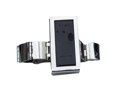 思迈奥 SMA-JK01 无线遥控电子脚扣