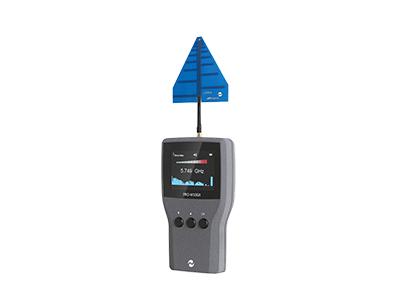 英国 PRO-W10GX 宽频数字RF检测器