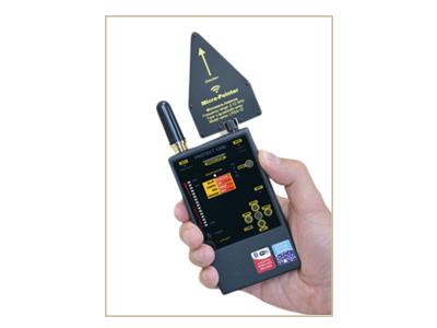 乌克兰(DigiScan)Protect 1206i wu线信号检ce器