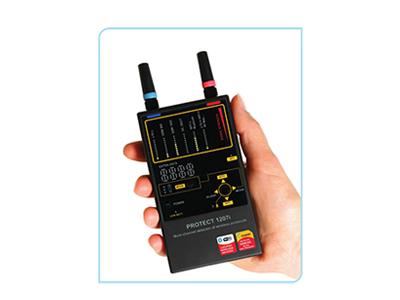 乌克兰(DigiScan)Protect 1207i wu线信号检ce器