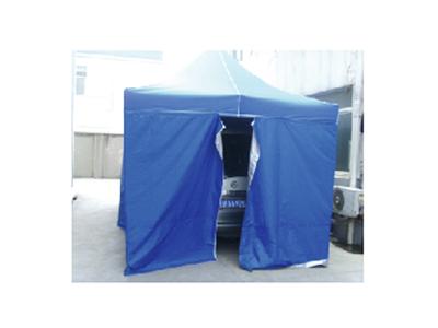 思迈奥 SMA-502A/SMA-502B 手印熏显帐篷