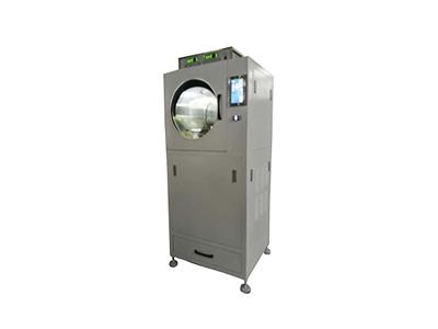 思迈奥SMA-ZKDM-8003真空镀膜指纹显现系统
