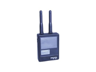 台湾 VIP-350X 无线针孔探测器