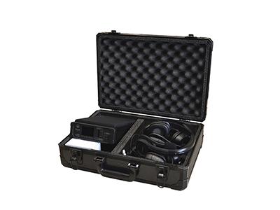 乌克兰 DRUID D-06 防窃ting和防录音she备