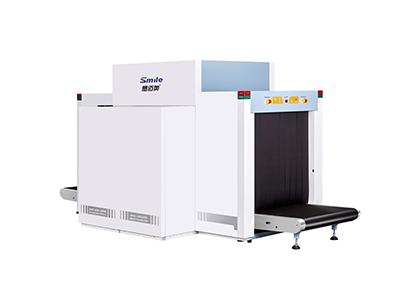 思迈奥 SMA-100100D 通道式行李安检X光机
