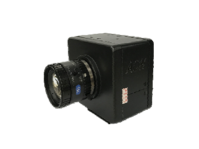 ag真ren试玩 SMA-V100 第五dai百万像素全caiwei光ye视仪