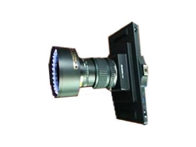 思迈奥 SMA-UF01 光谱刑案现场全物证搜索系统