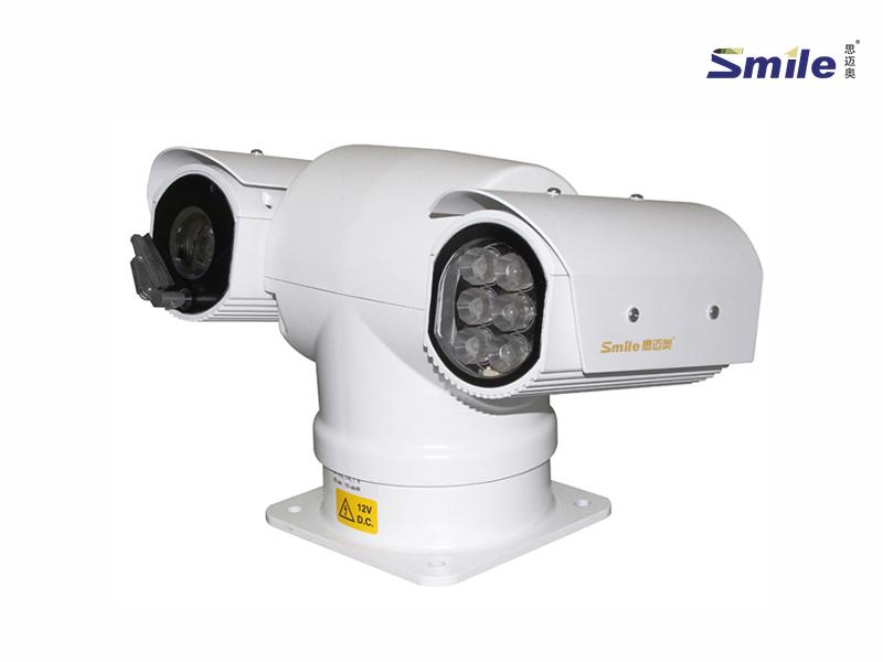 """思迈奥 SMA-ZPW008 车载式人脸抓拍摄像机(200 万像素,1/1.8"""" CMOS)"""