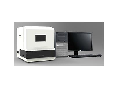 思迈奥SMA-DC-H1080超级文检工作站
