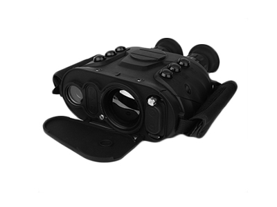 SMA-S750警用红外热成像仪