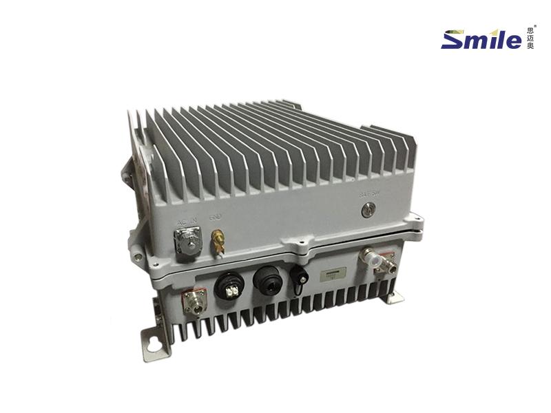 思迈奥 SMA-BS-1 系列应急通信4G专网基站