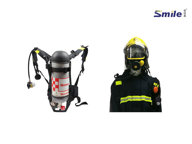 思迈奥 SMA-KH01 智能空呼通讯系统