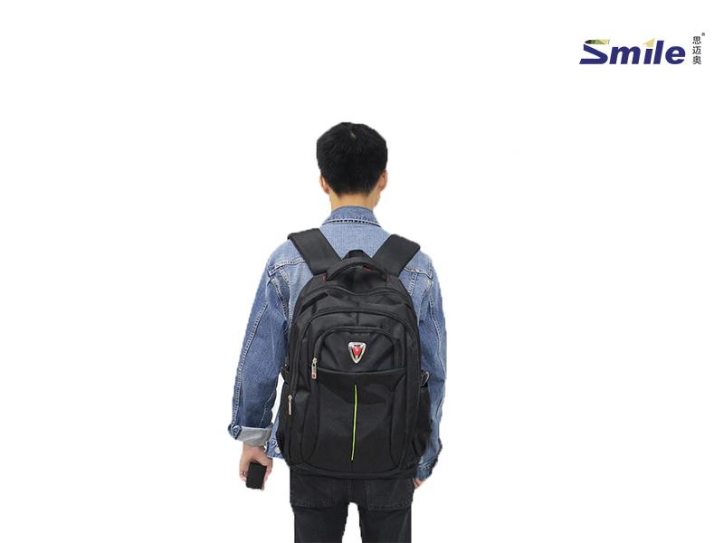 思迈奥SMA-FCB001背包式人脸识别侦查系统