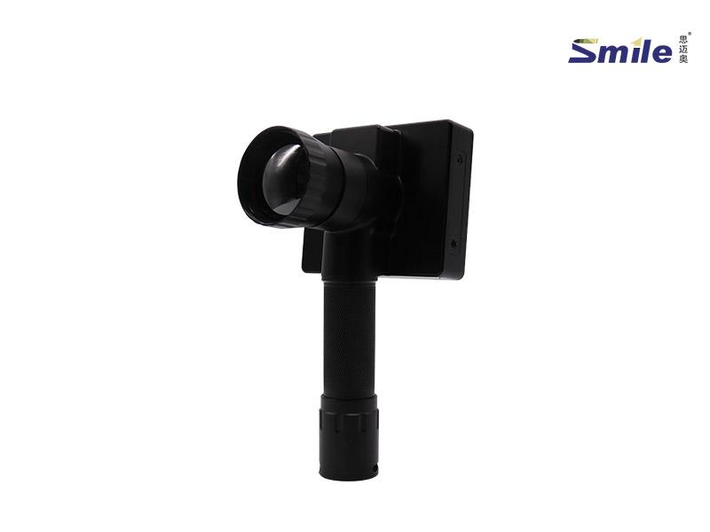 思迈奥SMA-RX35手持式红外热成像仪