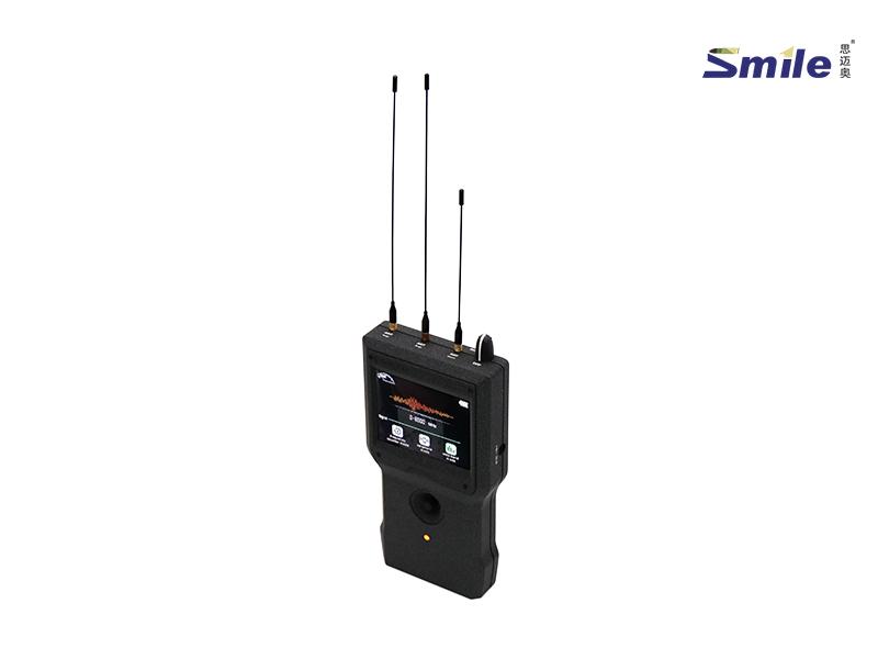思迈奥 D-8000Plus 多功能无线信号分析仪