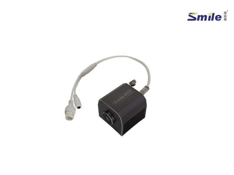 思迈奥 SMA-ZPW009 便携式单兵摄像机