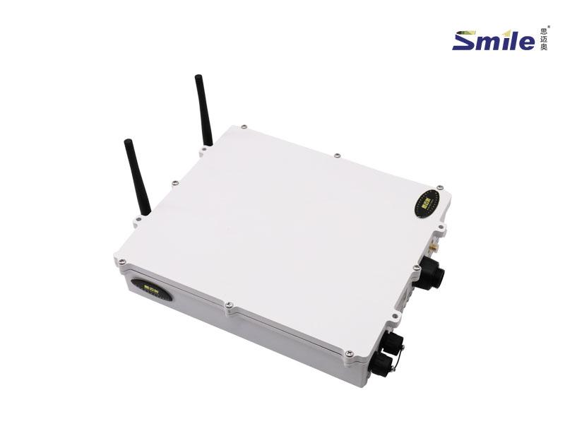 思迈奥SMA-CPE02无线宽带接入终端