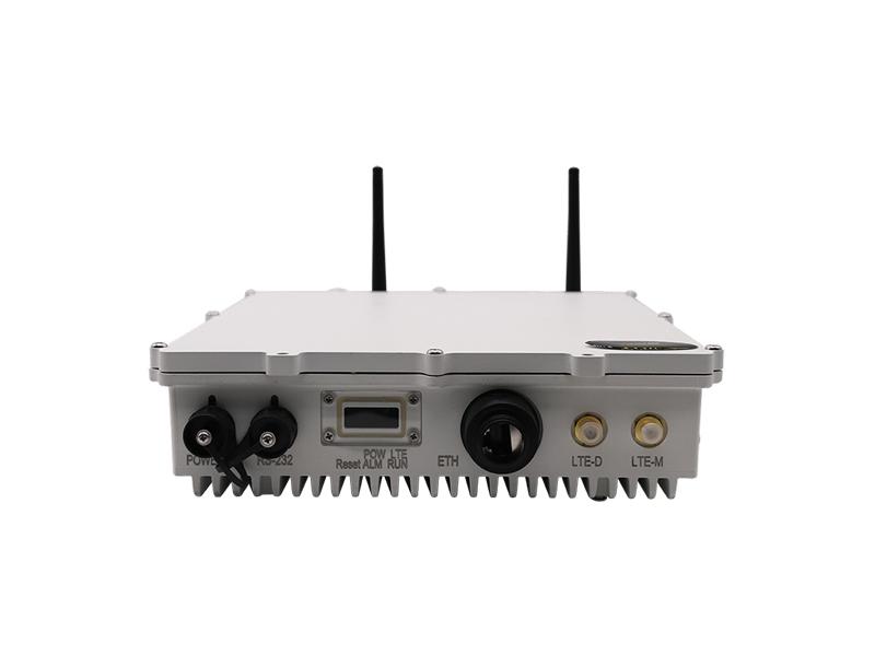 ag真人试玩SMA-CPE02无xian宽dai接入终端