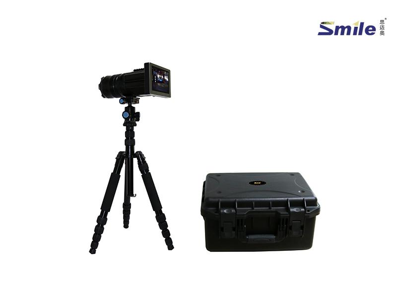 思迈奥SMA-X36远距离观察全彩夜视仪