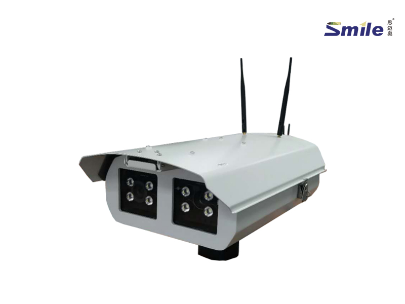 思迈奥SMA-MDF01多维感知-数据融合系统(2W)